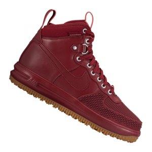 nike-lunar-force-1-duckboot-sneaker-rot-f600-schuh-shoe-winterstiefel-lifestyle-freizeit-alltag-men-herren-805899.jpg