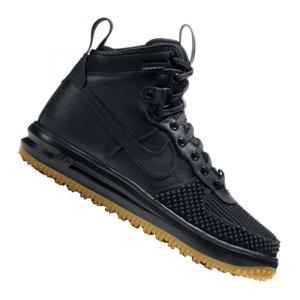 nike-lunar-force-1-duckboot-sneaker-schwarz-f003-schuh-shoe-winterstiefel-lifestyle-freizeit-alltag-men-herren-805899.jpg