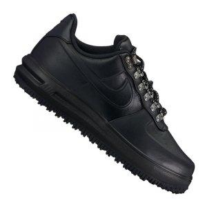 nike-lunar-force-1-low-duckboot-sneaker-f001-lifestyle-freizeit-alltag-spass-gemuetlich-aa1125.jpg