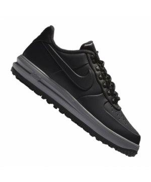 nike-lunar-force-1-low-duckboot-sneaker-grau-f004-aa1125-lifestyle-schuhe-herren-sneakers.jpg
