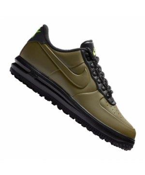 nike-lunar-force-1-low-duckboot-sneaker-gruen-f301-aa1125-lifestyle-schuhe-herren-sneakers.jpg