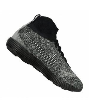 nike-lunar-magista-ii-fk-fc-sneaker-schwarz-f001-sneaker-herren-men-maenner-freizeit-lifestyle-876385.jpg
