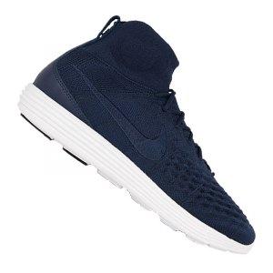 nike-lunar-magista-ii-flyknit-sneaker-blau-f401-freizeitschuh-shoe-lifestyle-men-herrenbekleidung-maenner-852614.jpg