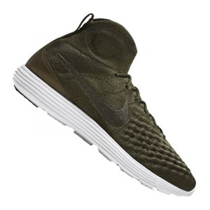 nike-lunar-magista-ii-flyknit-sneaker-khaki-f300-freizeitschuh-shoe-lifestyle-men-herrenbekleidung-maenner-852614.jpg