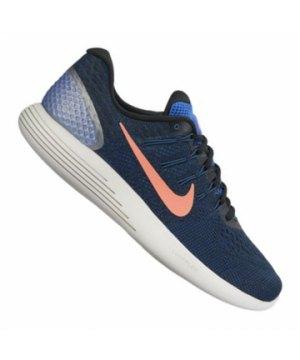 nike-lunarglide-8-running-blau-orange-f402-schuh-shoe-laufschuh-stabilitaet-laufen-joggen-training-men-herren-843725.jpg