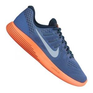 nike-lunarglide-8-running-blau-orange-f408-schuh-shoe-laufschuh-stabilitaet-laufen-joggen-training-men-herren-843725.jpg