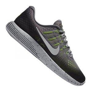 nike-lunarglide-8-running-damen-grau-silber-f007-laufschuh-joggen-sportausstattung-frauen-woman-shoe-849569.jpg