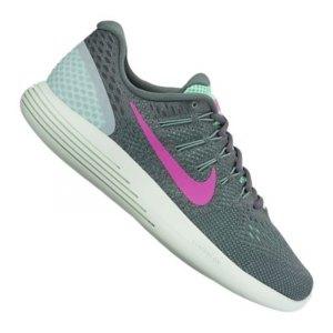 nike-lunarglide-8-running-damen-gruen-pink-f301-schuh-shoe-laufschuh-stabilitaet-laufen-joggen-training-frauen-843726.jpg