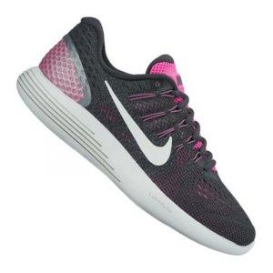 nike-lunarglide-8-running-damen-pink-g601-schuh-shoe-laufschuh-stabilitaet-laufen-joggen-training-frauen-843726.jpg