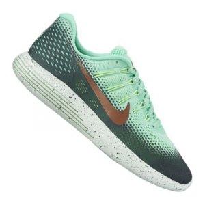 nike-lunarglide-8-running-damen-tuerkis-bronze-f300-laufschuh-joggen-sportausstattung-frauen-woman-shoe-849569.jpg