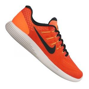 nike-lunarglide-8-running-orange-schwarz-f802-schuh-shoe-laufschuh-stabilitaet-laufen-joggen-training-men-herren-843725.jpg