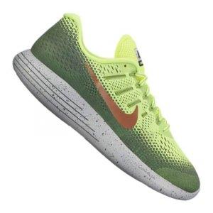 nike-lunarglide-8-shield-running-gelb-bronze-f700-laufschuh-joggen-sportausstattung-shoe-men-herren-849568.jpg