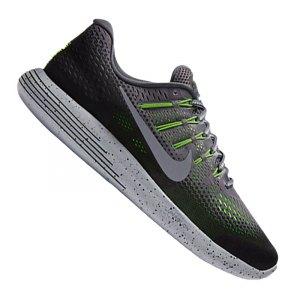 nike-lunarglide-8-shield-running-grau-silber-f007-laufschuh-joggen-sportausstattung-shoe-men-herren-849568.jpg