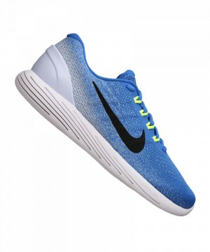 nike-lunarglide-9-running-blau-schwarz-f401-schuh-shoe-laufschuh-stabilitaet-laufen-joggen-training-men-herren-904715.jpg