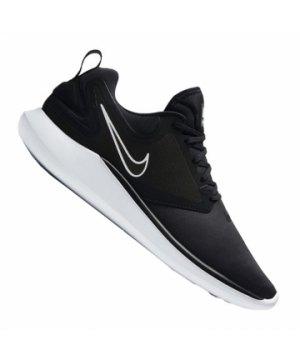nike-lunarsolo-sneaker-schwarz-weiss-f001-freizeit-lifestyleschuh-shoe-turnschuh-herren-aa4079.jpg