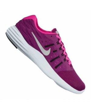 nike-lunarstelos-running-damen-lila-silber-f500-laufen-joggen-laufschuh-shoe-schuh-neutral-training-frauen-844736.jpg