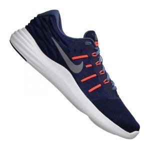 nike-lunarstelos-running-dunkelblau-grau-f401-laufen-joggen-laufschuh-shoe-schuh-neutral-training-men-herren-844591.jpg