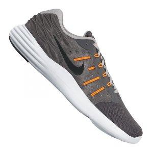 nike-lunarstelos-running-grau-schwarz-f005-laufen-joggen-laufschuh-shoe-schuh-neutral-training-men-herren-844591.jpg