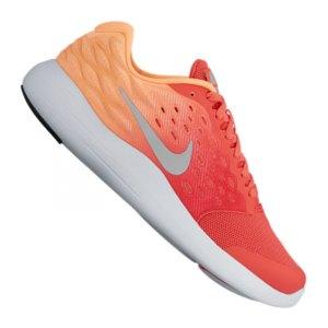 nike-lunarstelos-running-kids-orange-silber-f800-schuh-shoe-joggen-laufen-road-neutralschuh-kinder-children-844974.jpg