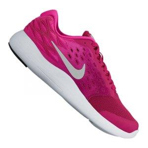 nike-lunarstelos-running-kids-pink-silber-f500-schuh-shoe-joggen-laufen-road-neutralschuh-kinder-children-844974.jpg