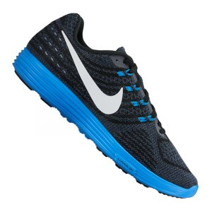 nike-lunartempo-2-running-blau-weiss-f402-laufschuh-shoe-joggen-neutral-schuh-training-men-herren-maenner-818097.jpg
