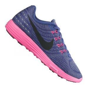 nike-lunartempo-2-running-damen-lila-pink-f500-laufschuh-shoe-joggen-neutral-schuh-training-frauen-women-818098.jpg