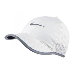 nike-m-s-run-knit-mesh-cap-kappe-running-f100-laufequipment-kopfbedeckung-muetze-sportbekleidung-810132.jpg