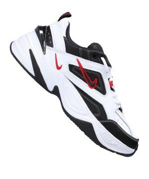 nike-m2k-tekno-sneaker-weiss-f104-lifestyle-schuhe-herren-sneakers-av4789.jpg