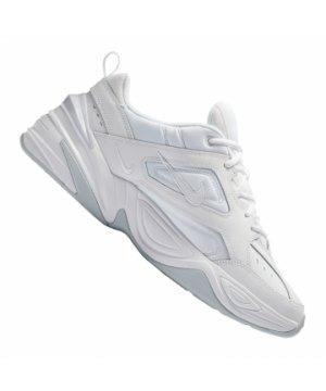 nike-m2k-tekno-sneaker-weiss-weiss-f101-lifestyle-schuhe-herren-sneakers-av4789.jpg