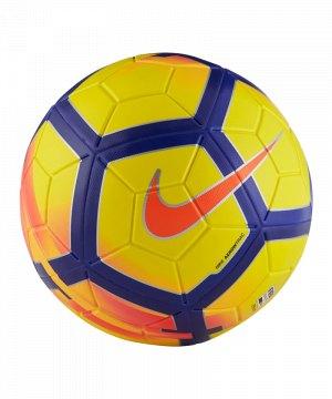 nike-magia-trainingsball-gelb-lila-f707-equipment-mannschaftausruestung-fussball-ausruestung-sc3154.jpg