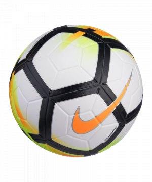 nike-magia-trainingsball-weiss-f100-equipment-mannschaftausruestung-fussball-ausruestung-sc3154.jpg