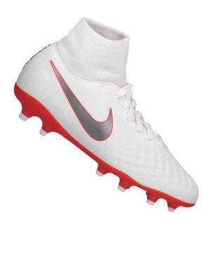 size 40 e6afe 5dc95 Nike Magista günstig Kaufen  Fussballschuhe Magista Obra 2 II  Opus 2 II   Onda 2 II  Orden 2 II  Herren- und Kindergrößen  Kids  Junior  ...