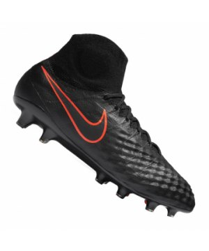 size 40 69773 28fb9 Nike Magista günstig Kaufen  Fussballschuhe Magista Obra 2 II  Opus 2 II   Onda 2 II  Orden 2 II  Herren- und Kindergrößen  Kids  Junior  ...