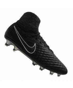 timeless design 07243 5bfaa Nike Magista günstig Kaufen   Fussballschuhe Magista Obra 2 II   Opus 2 II    Onda 2 II   Orden 2 II   Herren- und Kindergrößen   Kids   Junior   ...