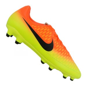 nike-magista-onda-fg-firm-ground-nocken-fussballschuh-revolution-create-el-mago-il-regista-orange-gelb-f807-651543.jpg