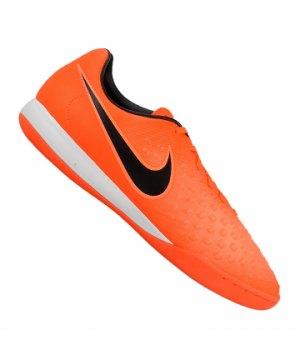 nike-magista-onda-ii-ic-tuerkis-orange-f808-fussball-indoor-halle-el-mago-il-regista-topschuh-neuheit-844413.jpg