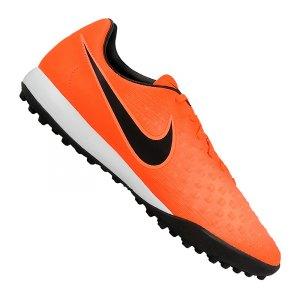 nike-magista-onda-ii-tf-orange-f808-fussball-multinocken-kunstrasen-el-mago-il-regista-topschuh-neuheit-844417.jpg