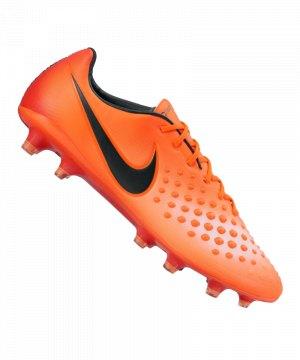 nike schuhe Billig weiß, Nike JR MAGISTA OPUS II FG