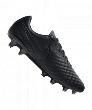 nike-magista-opus-ii-tech-craft-fg-schwarz-f001-fussball-multinocken-kunstrasen-el-mago-il-regista-topschuh-917792.jpg