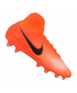 nike-magista-orden-ii-fg-orange-f806-fussball-nocken-rasen-el-mago-il-regista-topschuh-neuheit-843812.jpg