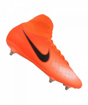 nike-magista-orden-ii-sg-orange-f806-fussball-stollen-rasen-el-mago-il-regista-topschuh-neuheit-844521.jpg