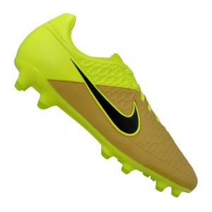 nike-magista-orden-leder-fg-fussballschuh-nockenschuh-firm-ground-men-herren-orange-gelb-f707-759989.jpg