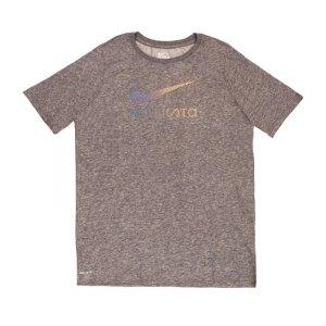 nike-magista-swoosh-tee-t-shirt-kids-grau-f063-kurzarmshirt-top-shortsleeve-lifestyle-freizeit-kinder-836695.jpg