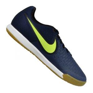 nike-magista-x-pro-ic-blau-gelb-f479-schuh-shoe-fussballschuh-indoor-inner-court-halle-men-herren-807569.jpg