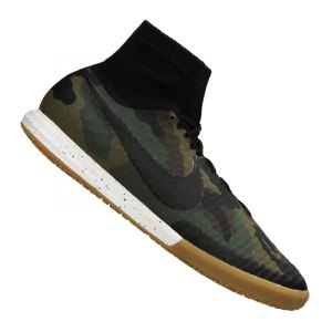 nike-magista-x-proximo-football-ic-indoor-hallenschuh-camo-pack-sondermodell-limitiert-camouflage-f200-835369.jpg