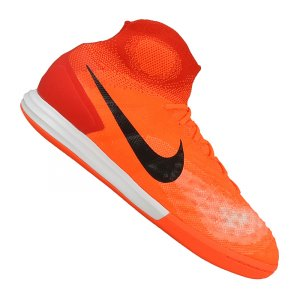 nike-magista-x-proximo-ii-ic-orange-f805-fussball-halle-indoor-heritage-pack-topschuh-neuheit-843957.jpg