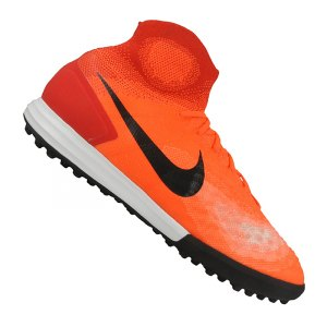 nike-magista-x-proximo-ii-tf-orange-f805-fussball-turf-multinocken-kunstrasen-el-mago-il-regista-topschuh-neuheit-843958.jpg