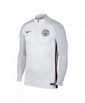 nike-manchester-city-aeroswift-sweatshirt-f100-equipment-sweatshirt-fussball-teamkleidung-herrenshirt-858312.jpg