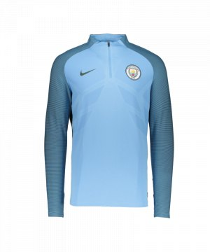 nike-manchester-city-aeroswift-sweatshirt-f492-equipment-sweatshirt-fussball-teamkleidung-herrenshirt-858312.jpg