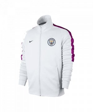 nike-manchester-city-authentic-field-jacket-f100-equipment-jacke-vereinausstattung-fanartikel-868926.jpg